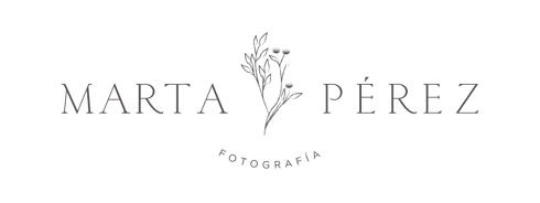 Marta Pérez | Fotógrafos de boda Menorca | Fotógrafos Menorca